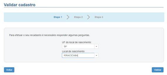 consultar-multas-online