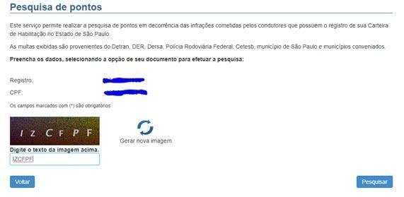 detran-multas-online