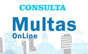 consulta de multas online 300x185 Consulta de Multas Online