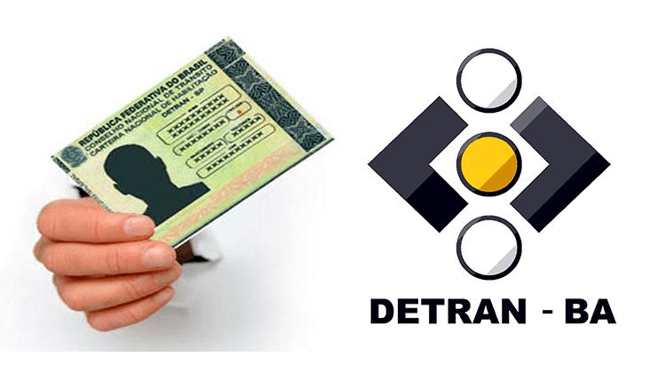 detran-ba-consulta-multas-pontos-cnh