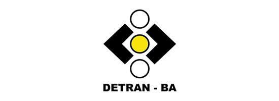 detran-ba-consulta-multas