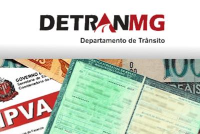 detran-mg-consulta-multa-pontos-cnh-e1499858355291