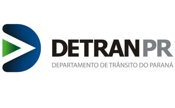 detran-pr-consultar-multas--e1499864705129