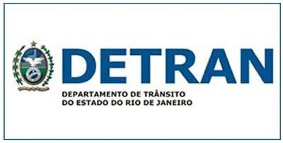 detran-rj-consulta-de-multas-pontos-cnh