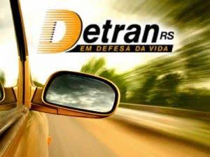 detran-rs-consulta-de-multas-cnh-pontos