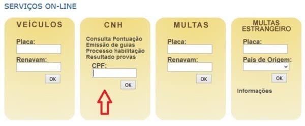 detran-sc-consultar-multas-pontos-cnh-e1499859944267