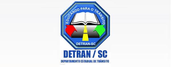 detran-sc-consultar-multas