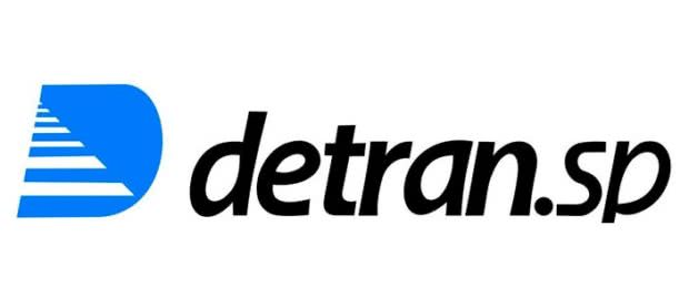 detran-sp-consulta-de-multas-e1499024330416