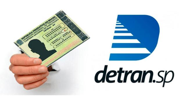 detran-sp-consulta-de-multas-pontos-cnh-e1499024354591